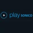 PLAY SONICO