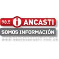 Radio Ancasti