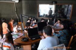 Radio EL Ancasti
