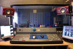 Radio FM Aspen