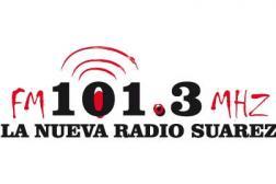 Radio La Nueva Radio Suarez