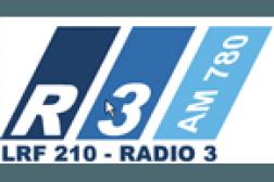 Radio Radio 3