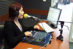 Radio Radio de la Mujer
