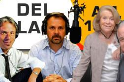 Radio Radio Del Plata
