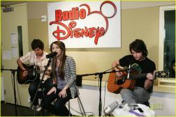 Radio Radio Disney