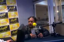 Radio Radio Fenix