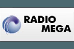 Radio Radio Mega
