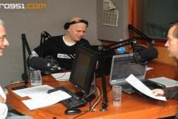 Radio Radio Metro