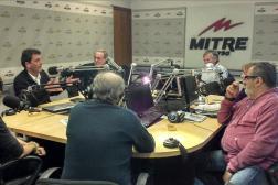 Radio Radio Mitre