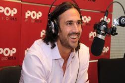 Radio Radio Pop